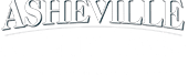Asheville Country Cabins - Vacation Rentals